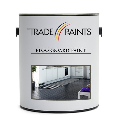 trade paints