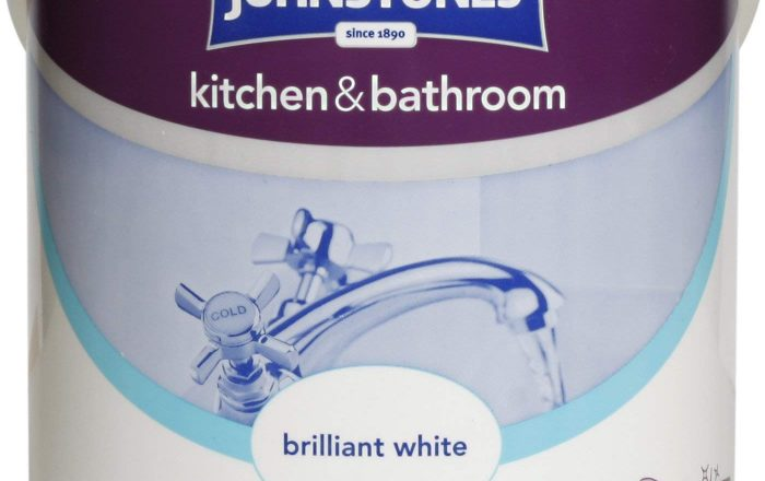 Johnstone's Bathroom & Kitchen