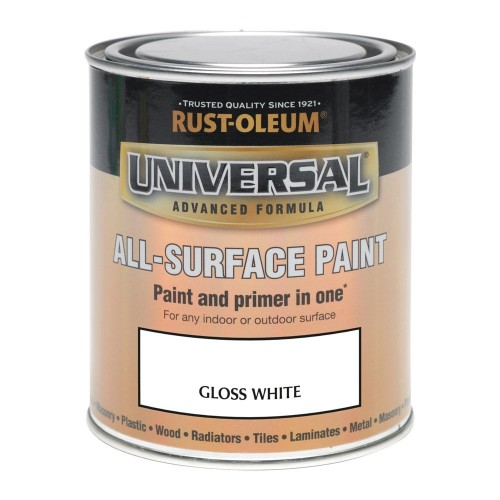 rust-oleum universal all surface paint
