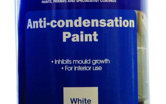 coovar anti-condensation
