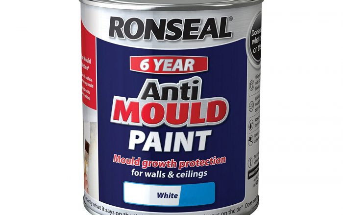 ronseal anti-mould