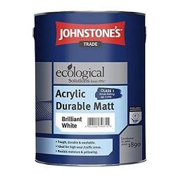 Johnstone's Trade Acrylic