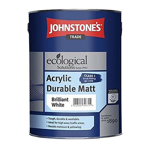 Johnstone's Trade Acrylic