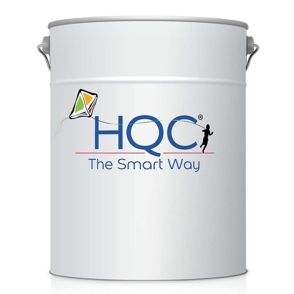 HQC Paint